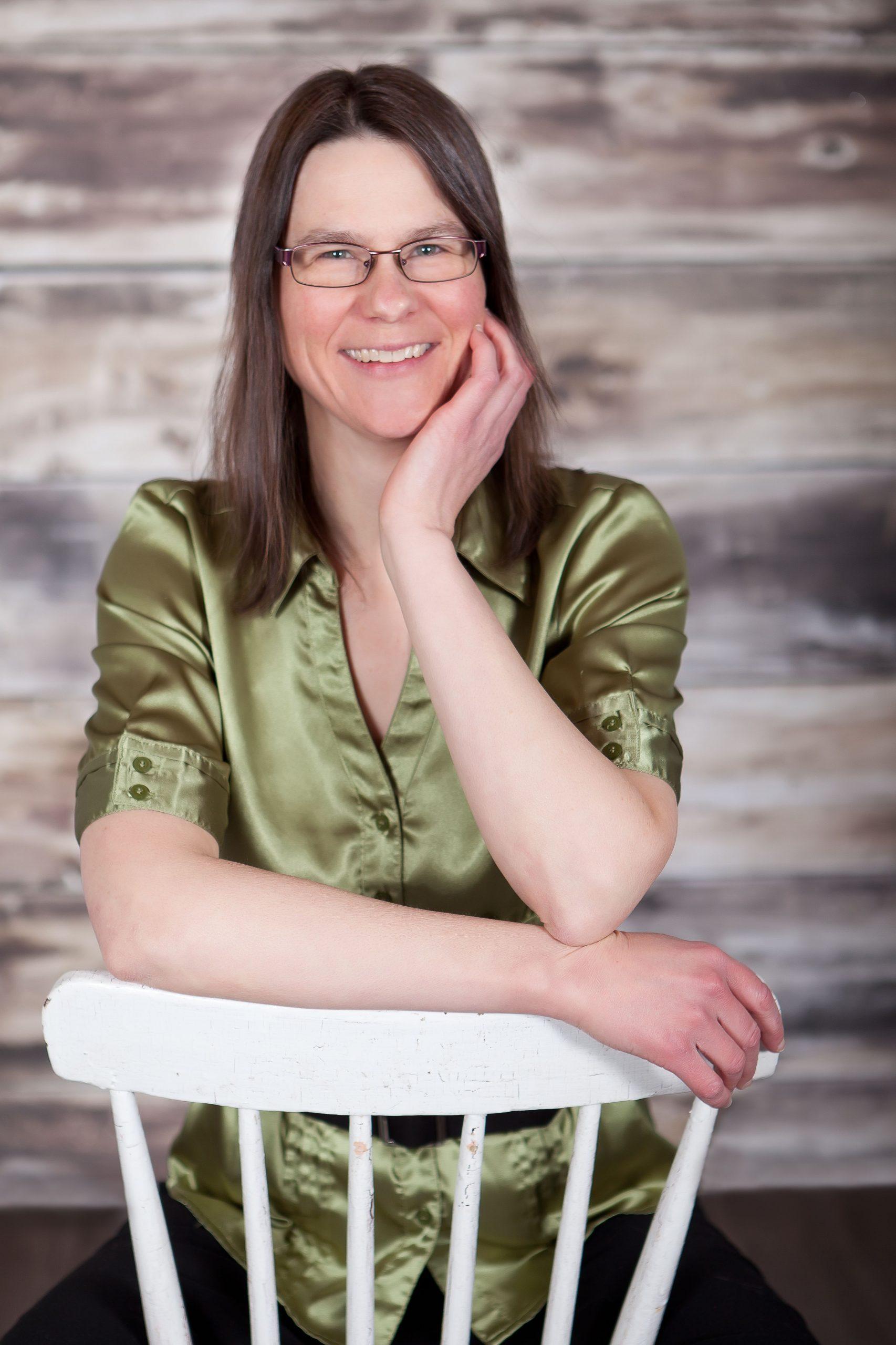 Mélanie Ruel coaching conférence auteur allez ose