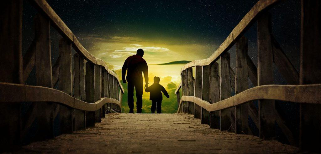 choix circonstance défi obstacle difficulté expérience bonheur